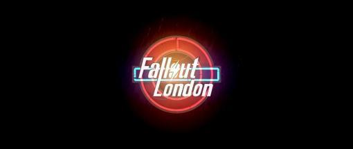 『Fallout 4』の大型Modを開発していたクリエイターがなんとBethesda Game Studiosに就職。クエストデザイナーになったことが明らかに