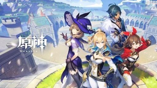 フランス人ゲーム開発者さん「今の日本は原神やツシマのようなゲームを海外に作られてしまい憂える」