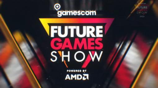 「Future Games Show at Gamescom 2021」発表内容ひとまとめ【gamescom 2021】