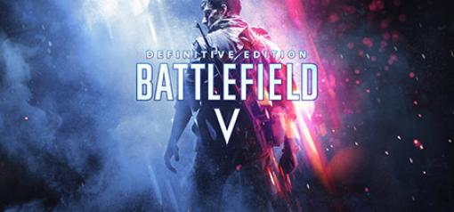 Steam、FPS「Battlefield V」とサバイバルアクション「SCUM」のフリープレイを実施中