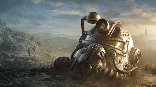 『Fallout 76』プロジェクトリードJeff Gardiner氏がBethesdaを退職。『Fallout』シリーズや『Skyrim』を支えた人物
