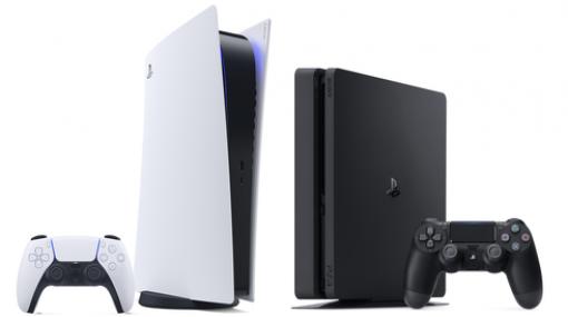PS5かPS4でリメイクしてほしいゲーム挙げてけ