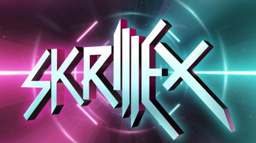 Oculus Quest/Oculus Rift版「Beat Saber」にてミュージックパック「Skrillex」が配信開始!