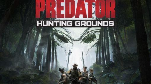 「ヒットマン 2」や「Predator: Hunting Grounds」が9月7日からフリープレイの対象に。9月のPS Plus特典情報が公開