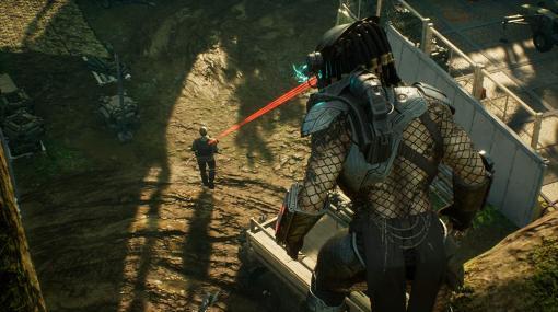 PS Plusフリープレイ9月分発表。PS4では人間プレデター対戦『Predator: Hunting Grounds』など、PS5では『オーバークック』シリーズ全部入り