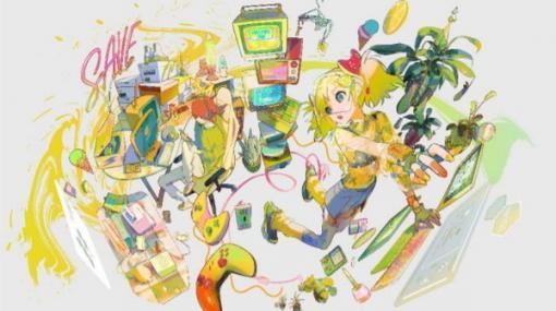 「東京ゲームショウ2021 オンライン」公式番組タイムテーブル発表!スクエニやカプコンなど、計46番組を予定