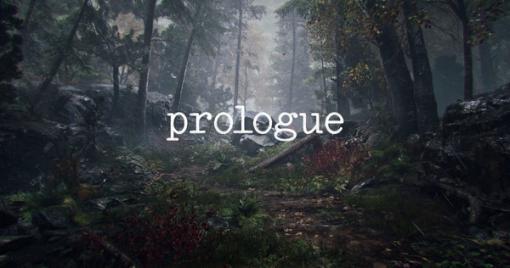 『PUBG』生みの親が手がける新作『prologue』はオープンワールドサバイバルの技術デモ―機械学習を活用