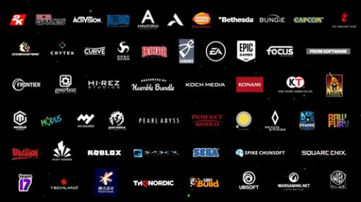 ゲームの売上って面白いかよりもブランド力が影響してると思うんだが