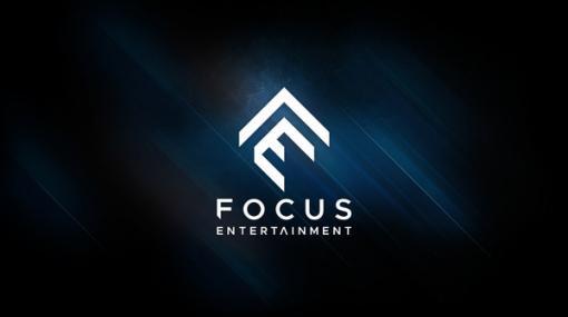 『The Surge』『Vampyr』のパブリッシャー「Focus Home Interactive」が新ブランド「Focus Entertainment」を立ち上げ