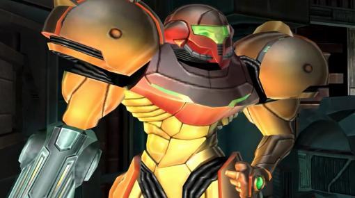 任天堂による買収前、『メトロイドプライム』の開発元は9か月間デスマーチを強いられていた。元スタッフ明かす