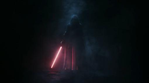 チーフプロデューサーが語る!『STAR WARS:Knights Of The Old Republic』について【PlayStation Showcase 2021】