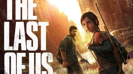 HBOドラマ『The Last of Us』の撮影セットや舞台裏画像!緻密に作られたセットが確認できる動画も