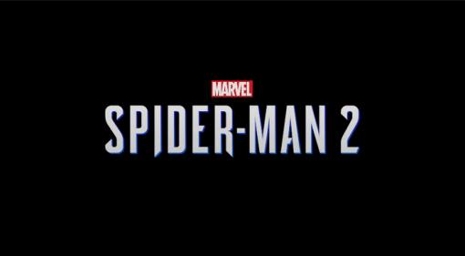 『マーベル スパイダーマン2』2023年発売決定!ヴェノムも登場