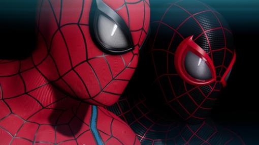 【朗報】スパイダーマン2、ウルヴァリン、PS5独占で発売されることが判明!