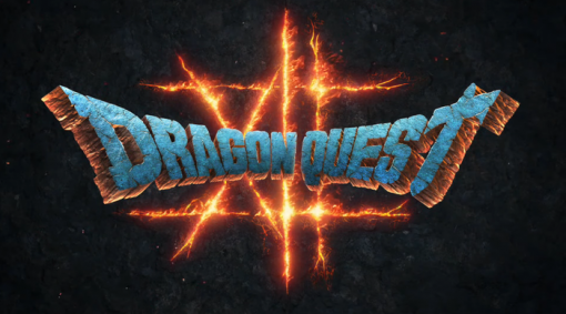 『ドラゴンクエスト12』ヘキサドライブが開発に協力することが判明!「FF15」や「バイオ7 DLC」に関わった実績、UE5で制作中