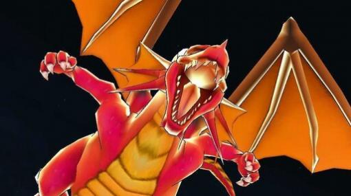 『DQウォーク』ドラゴンのつえ、実際に使ってみた。使用感や強みは? 確保すべき?【電撃DQW日記#1053】