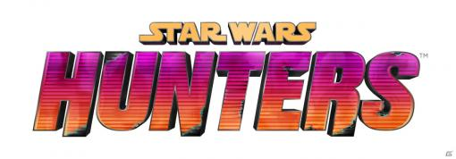 「Star Wars: Hunters」8人のファイターによる戦いの様子を映したシネマティックトレーラーが公開!