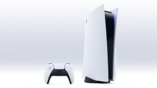 PS5システムアップデート第2弾9月15日配信―テレビでの3Dオーディオ対応やM.2 SSDストレージ拡張など