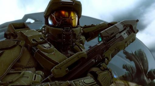 『Halo 5』PC版の計画は無い―最近のリーク情報を受けコミュニティディレクターが再び否定
