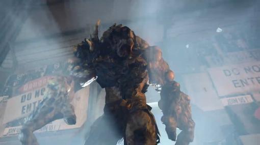 『ダイイングライト2 ステイ ヒューマン』の発売日がクオリティアップのため2022年2月4日に延期。オープンワールド型ゾンビサバイバルゲーム