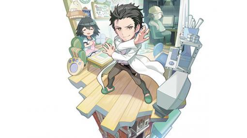 「セブンズストーリー」にて「STEINS;GATE」とのコラボが9月23日より実施!イベントに参加して★5「岡部倫太郎」を手に入れよう
