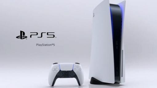 【朗報】ソニー「NURO 光」、PS5を月額990円で遊べる新オプションの提供を発表
