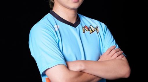 「週刊プロゲーマーファイル」File.103:みゅあら☁︎選手【パズドラ】
