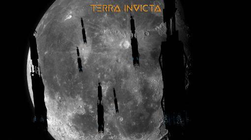 エイリアンに侵略された地球が舞台のSFストラテジー「Terra Invicta」の最新トレイラーが公開
