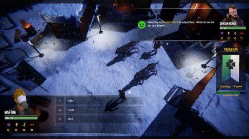 地下シェルターサバイバル『Sheltered 2』Steam配信開始!自分の派閥を作り上げ終末世界を生き抜く