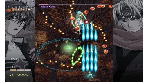 『式神の城2』がSwitch版、Steamで発売決定。オリジナル版や移植版スタッフ陣の『式神の城』座談会をお届け