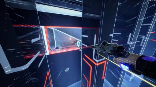 高速アクションFPS『Severed Steel』―独学でゲーム開発を学んで作ったデビュー作【開発者インタビュー】