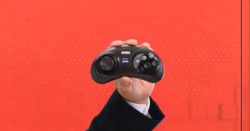 いつのまにか人類は『任天堂がセガのコントローラーを売る世界線』に来ていた模様 - Togetter