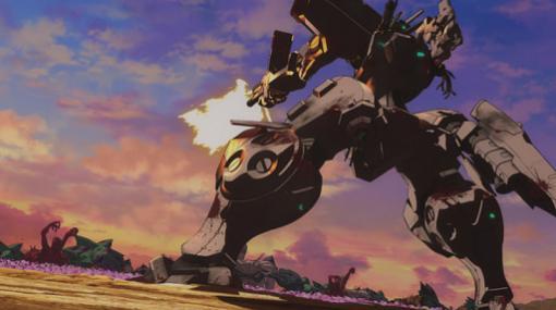 TVアニメ「マブラヴ オルタネイティヴ」,第1話のストーリーや追加キャラとキャストなどの情報が公開