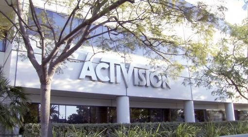 SOC Investment Group「Activision Blizzardの幹部は,有害な労働文化に対して責任を負う必要があります」