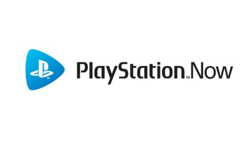 『PS Now』まもなくPS5のタイトルが配信…?!ソニーが「超高速低遅延ネットワークストレージ」なる新特許を取得していたことが判明