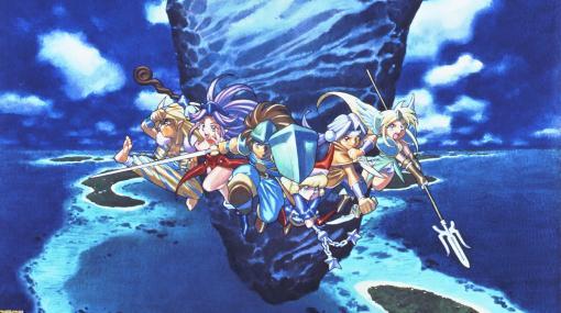 スーパーファミコン後期の名作『聖剣伝説3』が発売された日。少年少女が試練に立ち向かう姿を描く成長譚!【今日は何の日?】