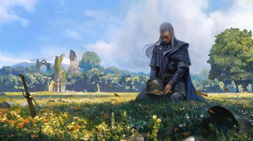 「グウェント ウィッチャーカードゲーム」,分割拡張セットの第3弾「嘆きの収穫」がリリース。拡張パスの30%オフセールも開催中