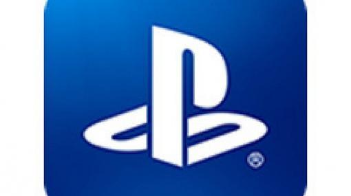 PS3およびPS VitaのPS Storeにて,クレカやPayPalなどが利用不可に。ウォレットからの購入は継続