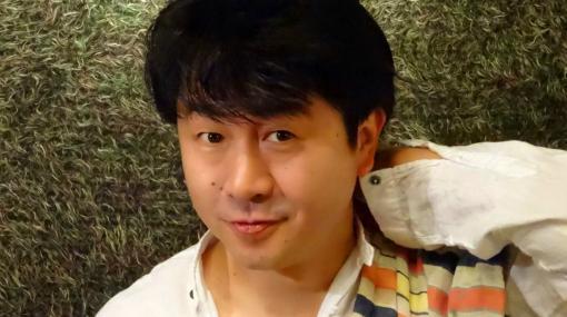 金丸淳一さんがソニックへの想いを語る―30周年お祝いコメント映像「SonicRings」第9弾が公開