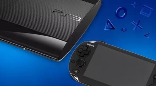 『PSストア』10月27日でPS3/PSVita作品のクレジットカード決済が終了!CERO Zタイトルは購入不可に