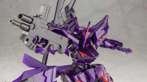 TVアニメ「マブラヴ オルタネイティヴ」限定プラモデルが付属するBlu-rayBOXの発売が決定!