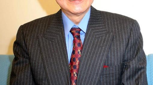 【訃報】作曲家すぎやまこういち氏が逝去。90歳東京2020オリンピックで「ロトのテーマ」が採用