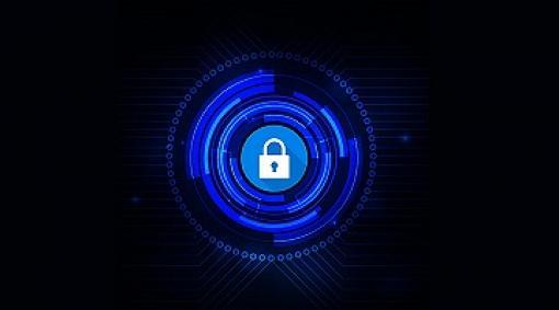 【ACADEMY】ランサムウェアやハッカーを防ぐ:ゲームのセキュリティについて知っておくべきこと