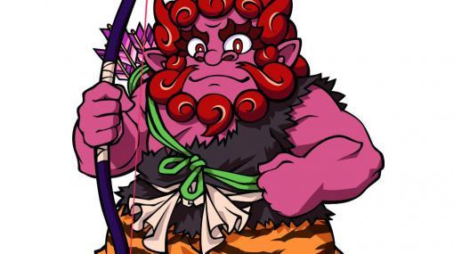 岡山市と「桃太郎電鉄 ~昭和 平成 令和も定番!~」のコラボグッズが抽選で当たるキャンペーンが10月9日より実施!