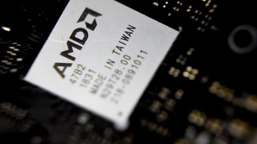 AMD製CPUがWindows 11でパフォーマンス問題発生の可能性―アップデートによる解決のため調査中