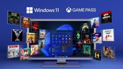 【緊急アンケート】『Windows 11を導入する? しない?』結果発表