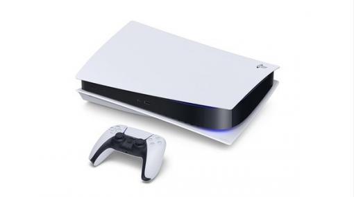 「PS5」の販売情報まとめ【10月8日】―『鬼滅の刃』や『モナーク』の発売が近づくも、入手難は依然変わらず
