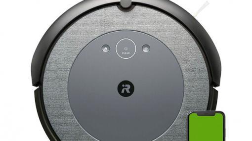 『ルンバ i3』が新価格で2万円安く。さらに今晩買えばポイント10倍に!