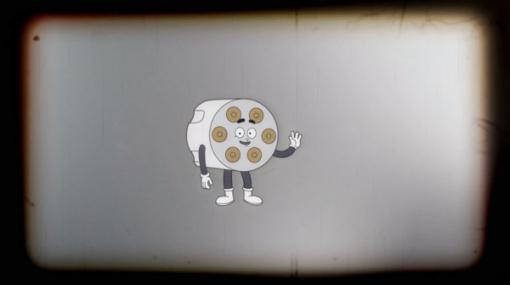 『ファークライ6』新たなマルチプレイヤーが登場か?ゲーム内QRコードスキャンで奇妙な映像