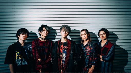 『アルゴナビス』GYROAXIAが札幌で熱唱。初のリアルワンマンライブで会場も熱狂!